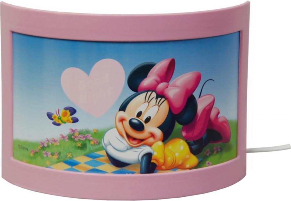 zzAplica Magic Minnie