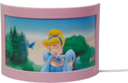 zzAplica Magic Princess