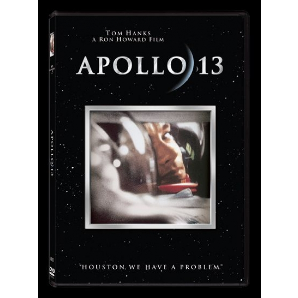 APOLLO 13 - APOLLO 13