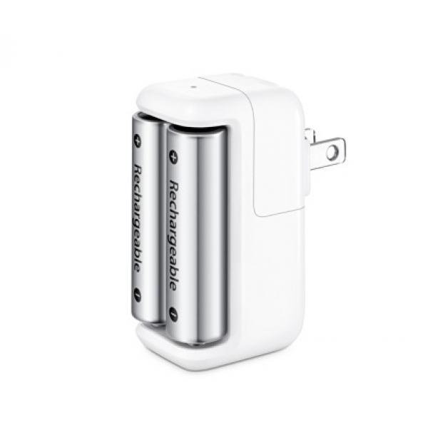 Apple Battery Charger .