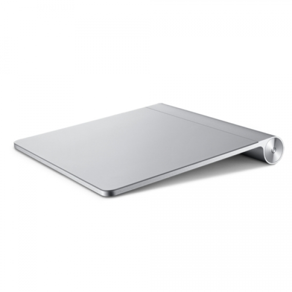 Apple Magic Track pad