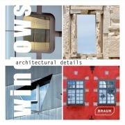 Architectural Details: Windows