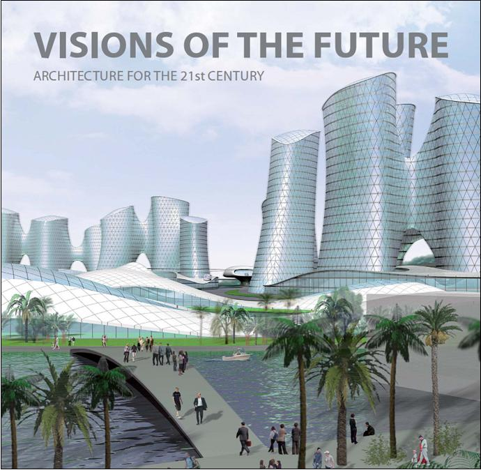 Architecture for the 21 Century