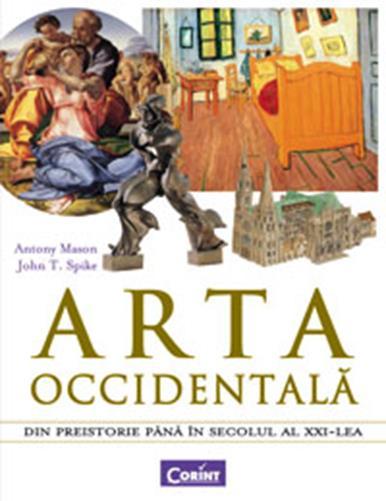 ARTA OCCIDENTALA