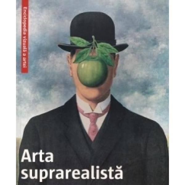 Arta Suprarealista, Giovanna Uzzani