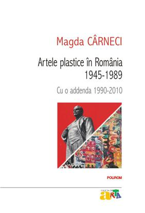 ARTELE PLASTICE IN ROMANIA...