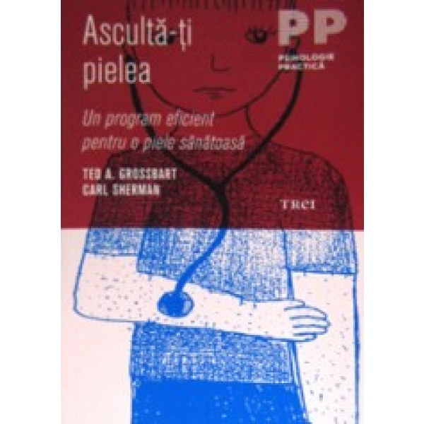 ASCULTA-TI PIELEA