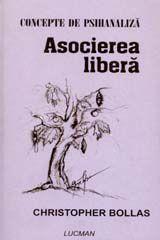 ASOCIEREA LIBERA