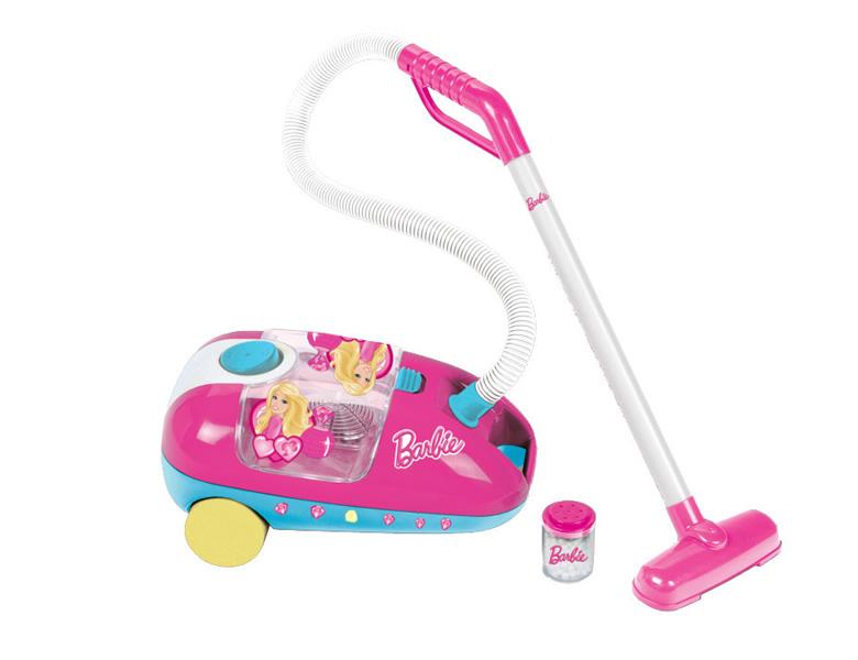 Aspirator Barbie