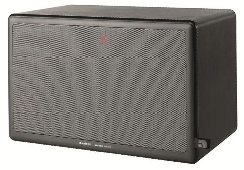 Audio Pro AIR ONE Speaker - BLACK