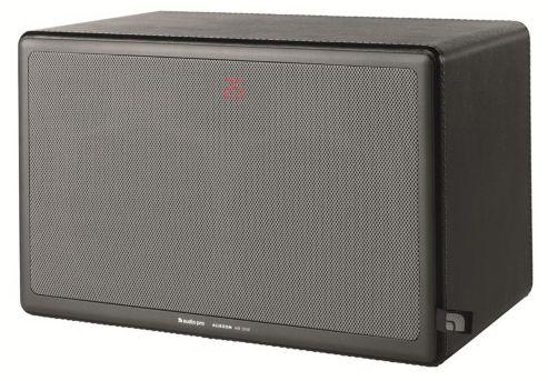 Audio Pro AIR ONE Speaker - BLACK