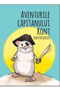 AVENTURILE CAPITANULUI RONT