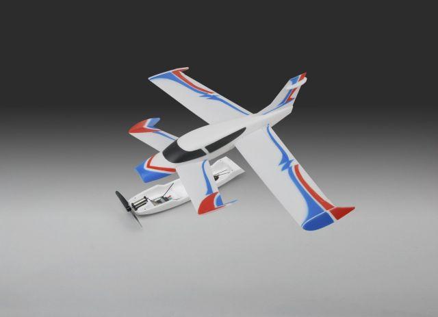 Avion 3in1,Amewi,RTF