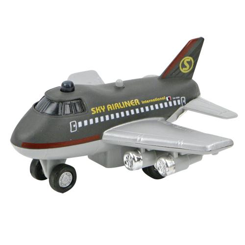 Avion Funny Jumbo