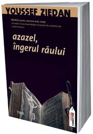 AZAZEL, INGERUL RAULUI LUI