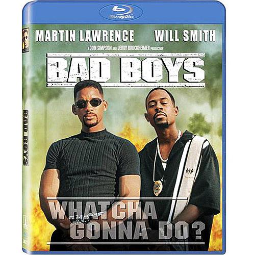 BAIETI RAI (BR) BAD BOYS (BR)