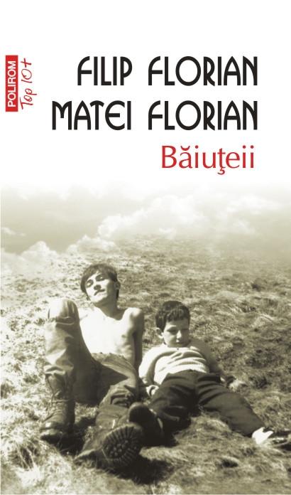 BAIUTEII TOP 10+