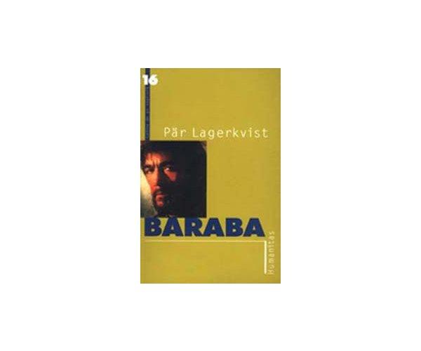 BARABA - REED. .