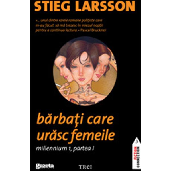 BARBATI CARE URASC FEMEILE 1 - GSP