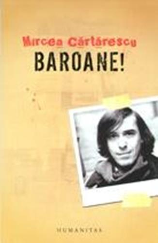 BAROANE!  (ED 2) .