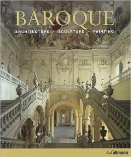 Baroque, ***