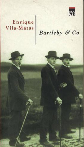 BARTLEBY & CO 0