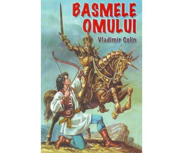 BASMELE OMULUI .