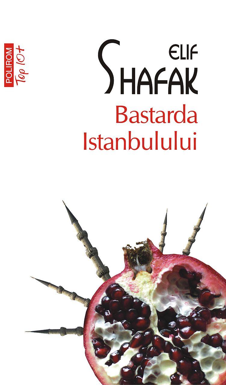 BASTARDA ISTANBULULUI TOP 10
