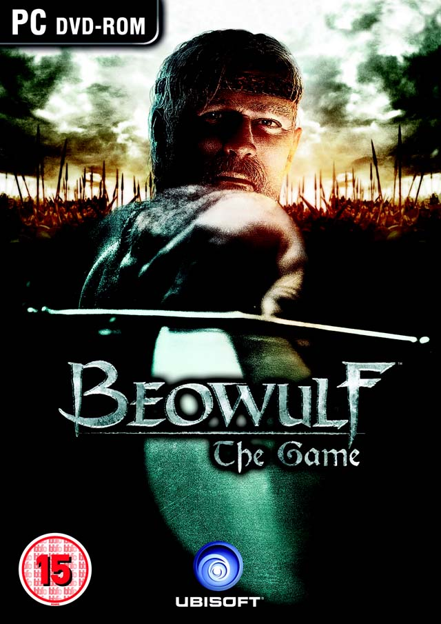 BEOWULF PC