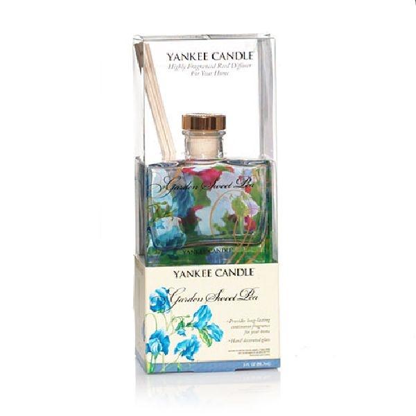 Betisoare parfumate SC GARDEN SWEET