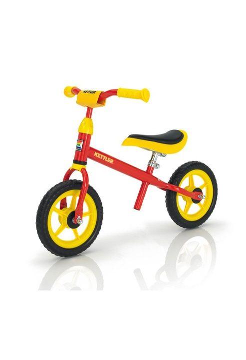 Bicicleta Kettler SPEEDY 10