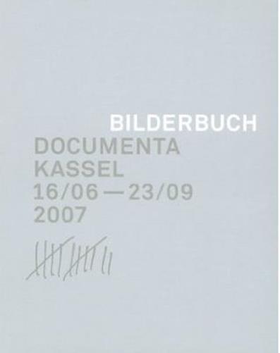 Bilderbuch documenta Kassel
