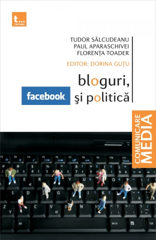 Bloguri, Facebook Si Politica, ***