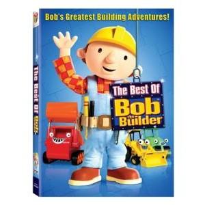 BOB CONSTRUCTORUL VOL.1 BOB CONSTRUCTORUL VOL.1