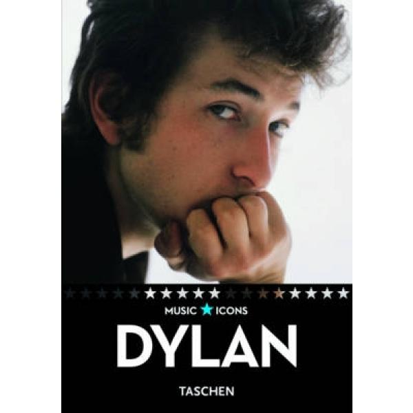 Bob Dylan, music icons, Crampton Luke
