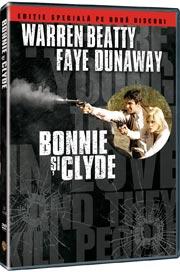 BONNIE SI CLYDE BONNIE AND CLYDE