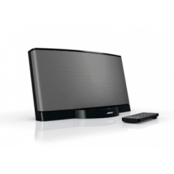 Boxe pentru Ipod Bose SoundDock Black