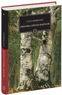 PADUREA SPANZURATILOR - BPT