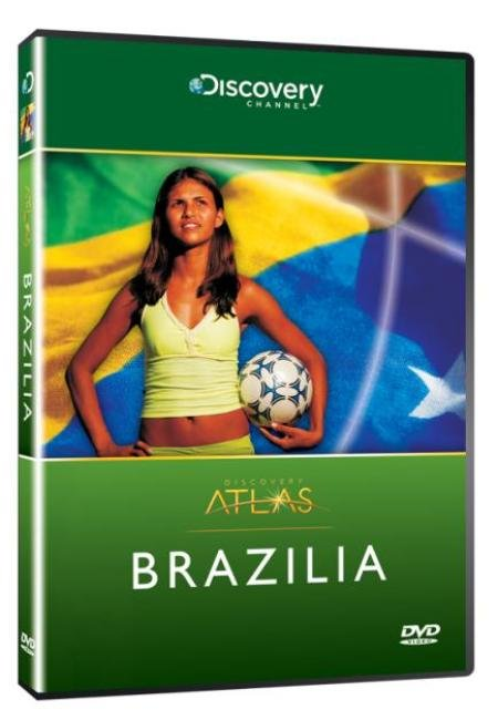 BRAZILIA BRAZILIA
