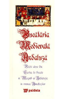 BUCATARIA MEDIEVALA ANDALUZA L3