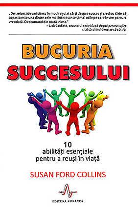 BUCURIA SUCCESULUI\r