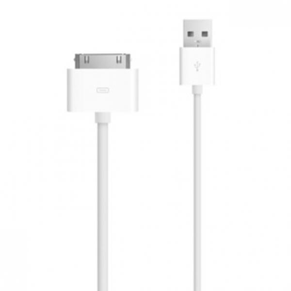 Cablu Apple Dock / USB 2.0