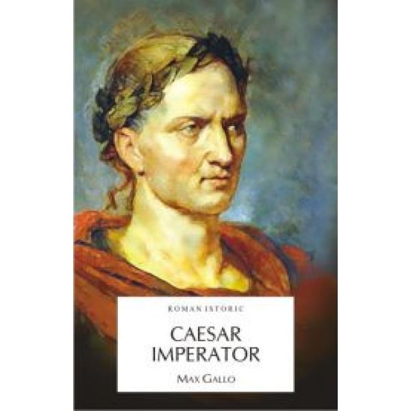 CAESAR IMPERATOR