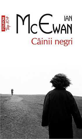 CAINII NEGRI TOP 10