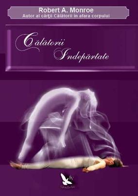 CALATORII INDEPARTATE