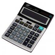 Calculator12 digits, 512-crom DP Office
