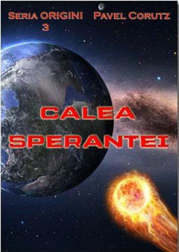 CALEA SPERANTEI