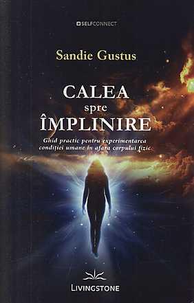 CALEA SPRE IMPLINIRE