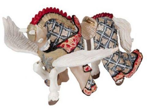Calul cavalerului Pegasus