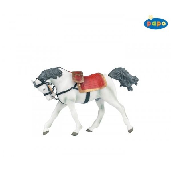 Calul lui Napoleon